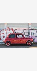 1973 Austin Mini for sale 101419937