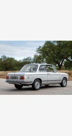 1973 BMW 2002 for sale 101164760