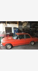1973 BMW 2002 for sale 101194016