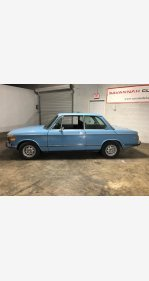 1973 BMW 2002 for sale 101242689