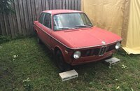 1973 BMW 2002 for sale 101292110