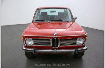 1973 BMW 2002 for sale 101574183