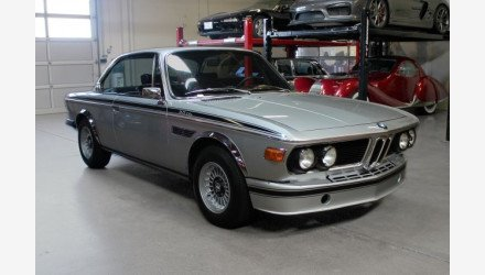 1973 BMW 3.0 for sale 101201965