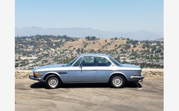 1973 BMW 3.0 for sale 101202078
