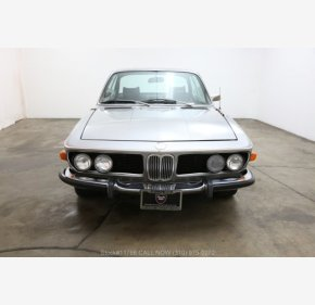 1973 BMW 3.0 for sale 101296349