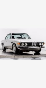 1973 BMW 3.0 for sale 101411450