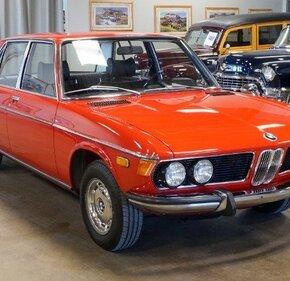1973 BMW Bavaria for sale 101121822