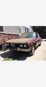 1973 BMW Bavaria for sale 101463894