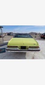 1973 Buick Apollo for sale 101288100