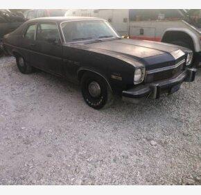 1973 Buick Apollo for sale 101306518