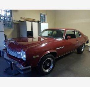 1973 Buick Apollo for sale 101342004