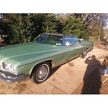 1973 Buick Centurion for sale 101087434