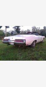 1973 Buick Centurion for sale 100826164