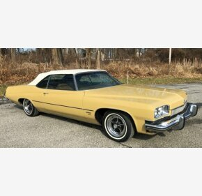1973 Buick Centurion for sale 101316409