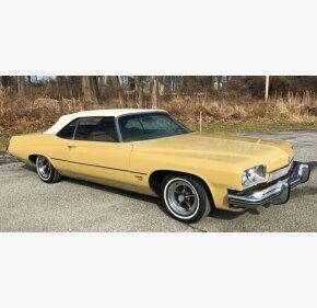 1973 Buick Centurion for sale 101316409