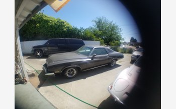 1973 Buick Century for sale 101362031