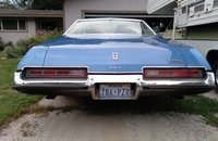 1973 Buick Century Custom Coupe for sale 101365213