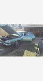 1973 Buick Le Sabre for sale 101348142