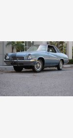 1973 Buick Regal for sale 101306506