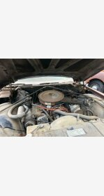 1973 Buick Riviera for sale 101104516
