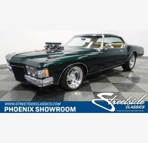 1973 Buick Riviera for sale 101171794