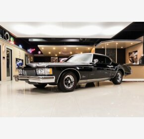 1973 Buick Riviera for sale 101239654
