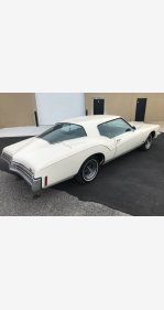 1973 Buick Riviera for sale 101332138