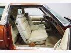 1973 Cadillac Eldorado for sale 101551748