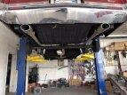 1973 Cadillac Eldorado Convertible for sale 101585906