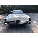 1973 Cadillac Eldorado Coupe for sale 101621844