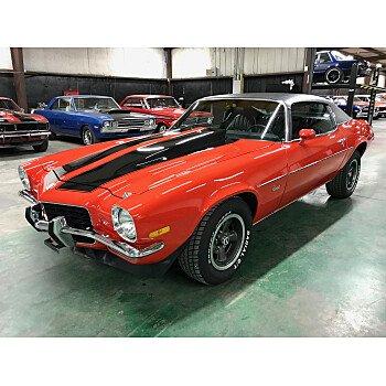 1973 Chevrolet Camaro for sale 101220563