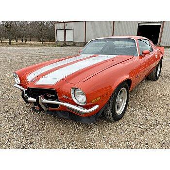 1973 Chevrolet Camaro Z28 for sale 101442466