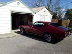 1973 Chevrolet Camaro Coupe for sale 101565344
