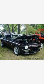 1973 Chevrolet Camaro for sale 100838009