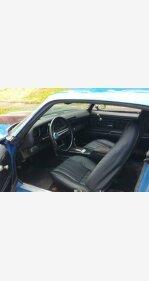 1973 Chevrolet Camaro for sale 100956300