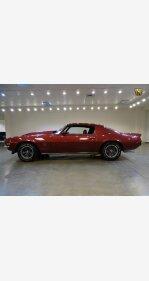 1973 Chevrolet Camaro for sale 100964463