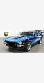 1973 Chevrolet Camaro Z28 for sale 100966333