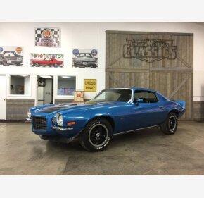 1973 Chevrolet Camaro for sale 100967472