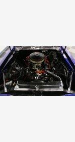 1973 Chevrolet Camaro for sale 101067275