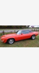 1973 Chevrolet Camaro for sale 101070413