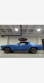 1973 Chevrolet Camaro Z28 for sale 101077709