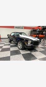 1973 Chevrolet Camaro Z28 for sale 101117435