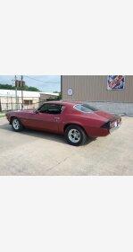 1973 Chevrolet Camaro for sale 101160392