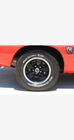 1973 Chevrolet Camaro for sale 101162174