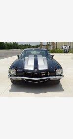 1973 Chevrolet Camaro Z28 for sale 101169559