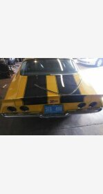1973 Chevrolet Camaro Z28 for sale 101177618