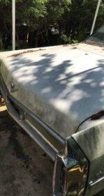 1973 Chevrolet Camaro for sale 101200478