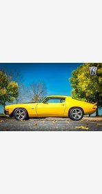 1973 Chevrolet Camaro Z28 for sale 101221877