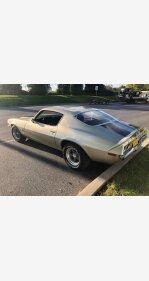 1973 Chevrolet Camaro Z28 for sale 101225637