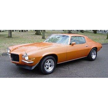1973 Chevrolet Camaro for sale 101294794